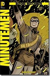 before-watchmen-minutemen-unpocogeek.com