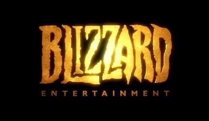 Blizzard recorta su plantilla de empleados