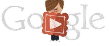 google-doodle-san-valentin-unpocogeek.com