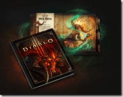 diablo-3-edicion-coleccionista-2-unpocogeek.com