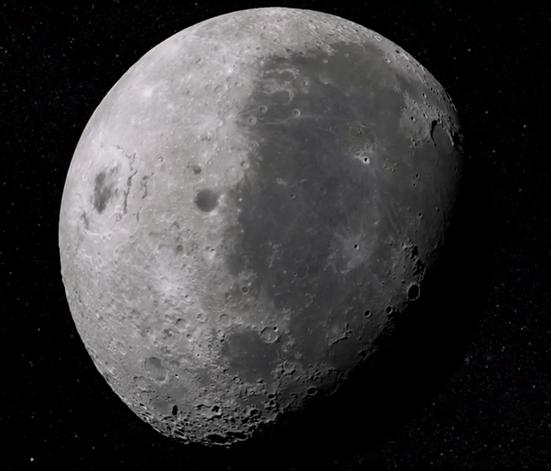 moon-unpocogeek.com