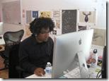 pinterest-oficinas-13-unpocogeek.com