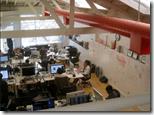 pinterest-oficinas-14-unpocogeek.com