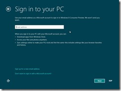 windows-8-consumer-preview-config-4-unpocogeek.com