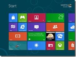 windows-8-consumer-preview-start-2-unpocogeek.com