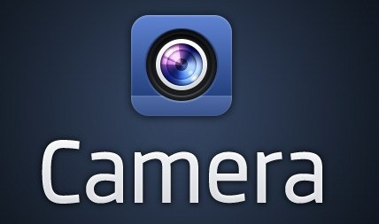 Facebook Camera - unpocogeek.com