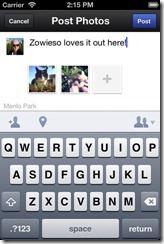 facebook camera 3 - unpocogeek.com