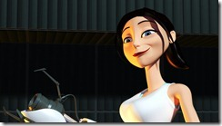 portal animated movie -1- unpocogeek.com