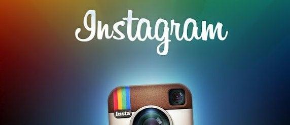 Instagram incrementa la duración de los videos