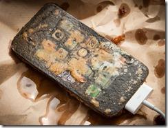 fried gadgets -3- unpocogeek.com