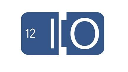 google IO 2012 live streaming - unpocogeek.com