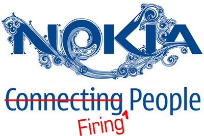 nokia-firing-people-2012_thumb