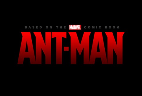 ant-man movie - unpocogeek.com