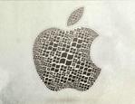 mac windows - unpocogeek.com