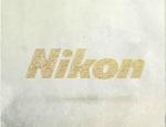 nikon canon - unpocogeek.com