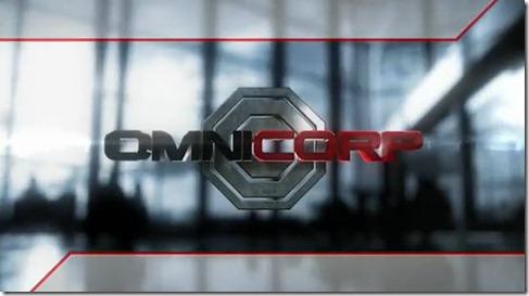 omnicorp robocop remake - unpocogeek.com