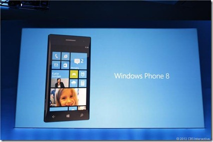 windows phone 8 sdk leaked - unpocogeek.com