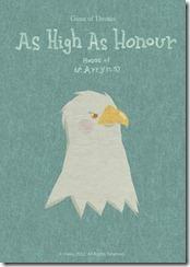 arryn house - unpocogeek.com