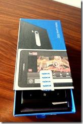 lumia 900 unboxing ar -1- unpocogeek.com