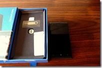 lumia 900 unboxing ar -3- unpocogeek.com