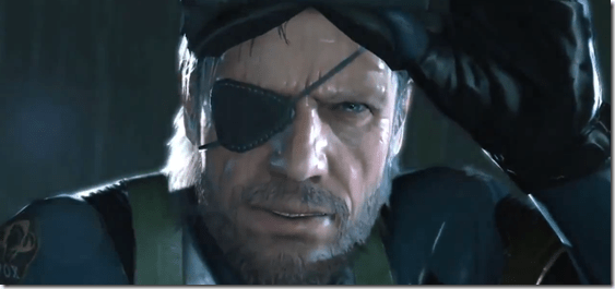 metal gear solid ground zeroes - unpocogeek.com
