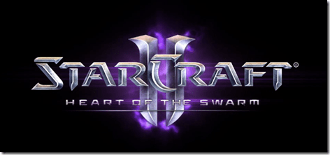 Ha comenzado la beta cerrada de StarCraft II Heart of The Swarm