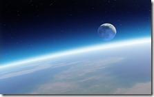 Cosmos07 - unpocogeek.com