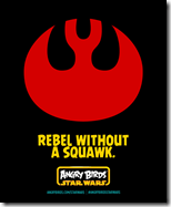 Rebel without a squawk - unpocogeek.com