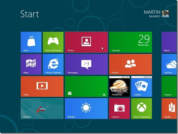 windows-8-consumer-preview-start-2-unpocogeek.com
