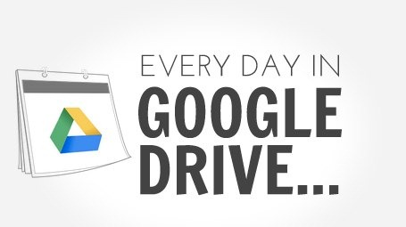 google drive meets google plus - unpocogeek.com