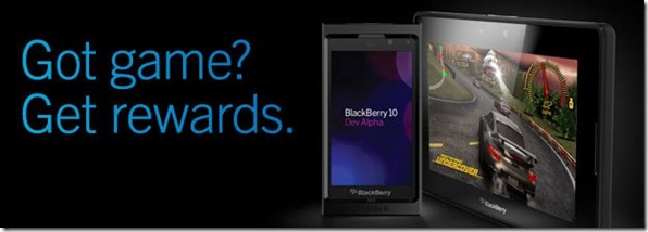 gotgame_portathon blackberry - unpocogeek.com
