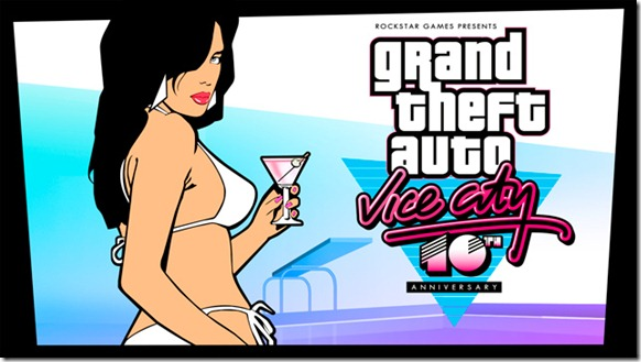 gta vice city for android and ios - unpocogeek.com