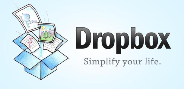 new beta for dropbox for android - unpocogeek.com