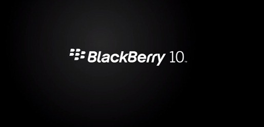 blackberry 10 new handsets - unpocogeek.com