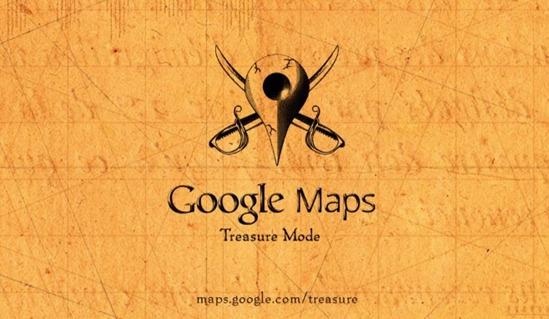 google april fool_s day pranks - unpocogeek.com
