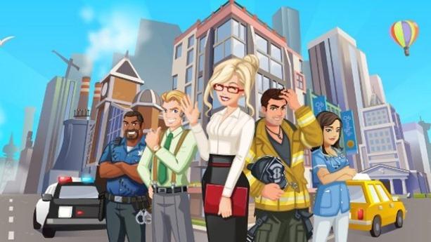 Sim-City-Social close down on 14th june - unpocogeek.com