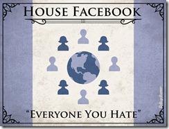 website-sigils-facebook - unpocogeek.com
