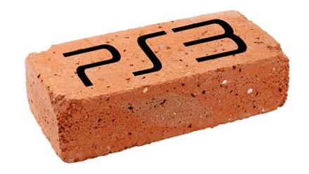 PS3-Bricked - unpocogeek.com