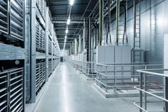 facebook lulea data center - unpocogeek.com - 16