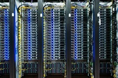 facebook lulea data center - unpocogeek.com - 1