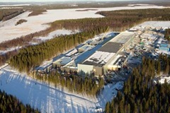 facebook lulea data center - unpocogeek.com - 21