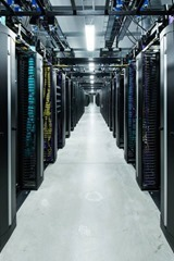 facebook lulea data center - unpocogeek.com - 2