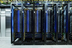 facebook lulea data center - unpocogeek.com - 8