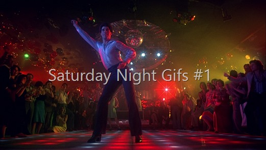 saturday night gifs - unpocogeek.com