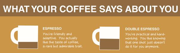 que dice el cafe de vos - unpocogeek.com