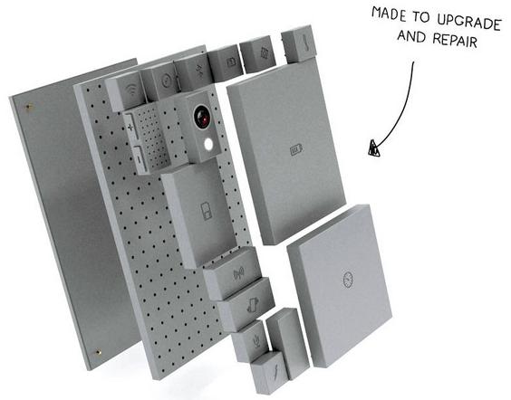 phoneblock concept - unpocogeek.com