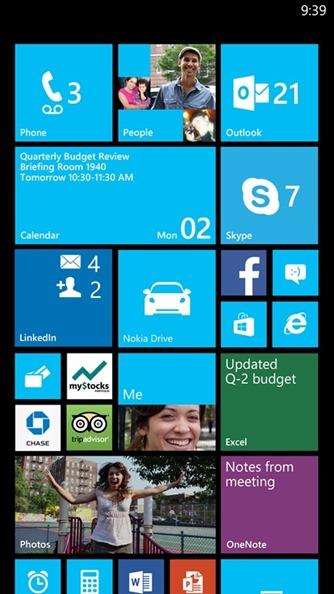 windows phone 8 GDR3 update - unpocogeek.com