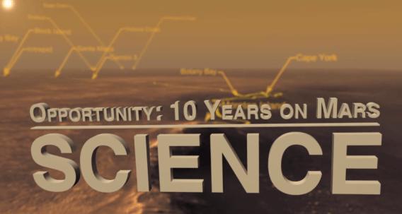 10 anios de opportunity en marte -f- unpocogeek.com.jpg