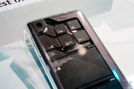 eco mobius smartphone modular zte -f- unpocogeek.com