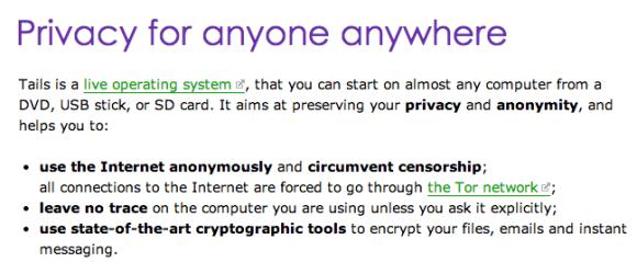tails-privacidad-en-linux-unpocogeek.com